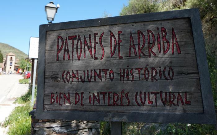 patonesarriba1