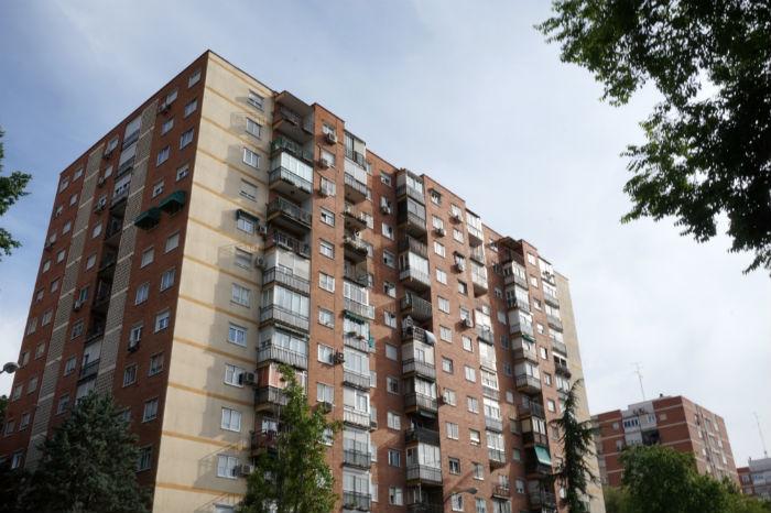 EdificioPilar
