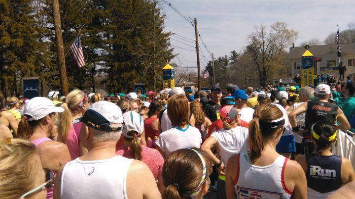 maratonBoston1