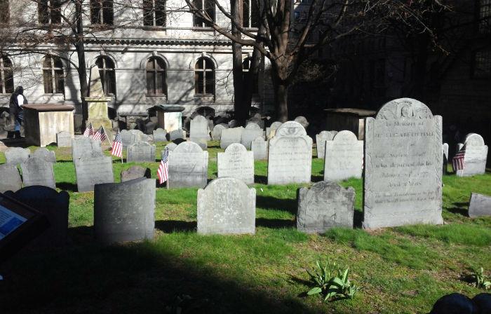 cementerioBoston
