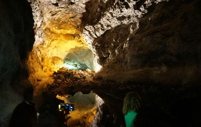 cueva-verdes-lanzarote