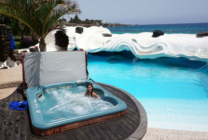 jacuzzii-hotel-lanzarote