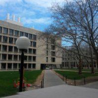 universidades-boston
