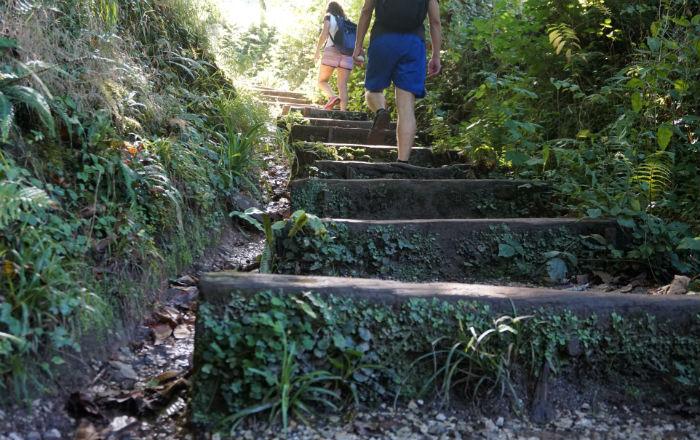 escaleras-ruta-xanas