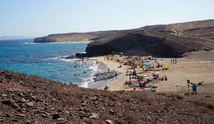 playas-papagayo