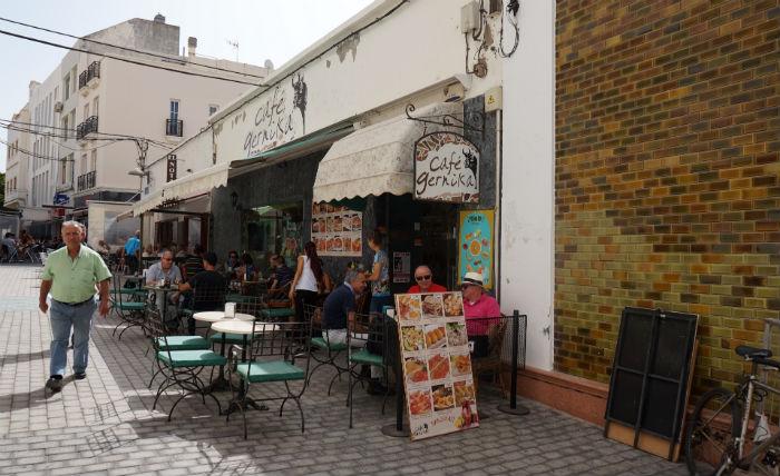 cafes-arrecife-lanzarote