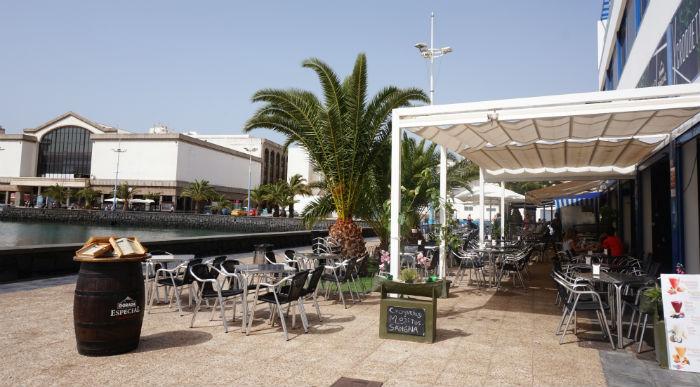 restaurantes-sangines-arrecife-lanzarote