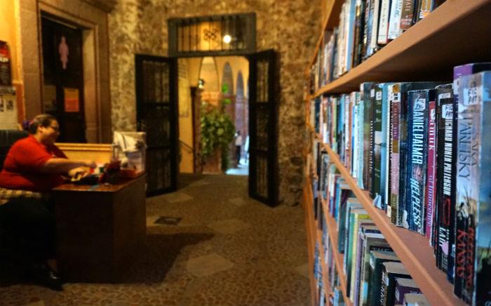biblioteca-publica-sanmiguel
