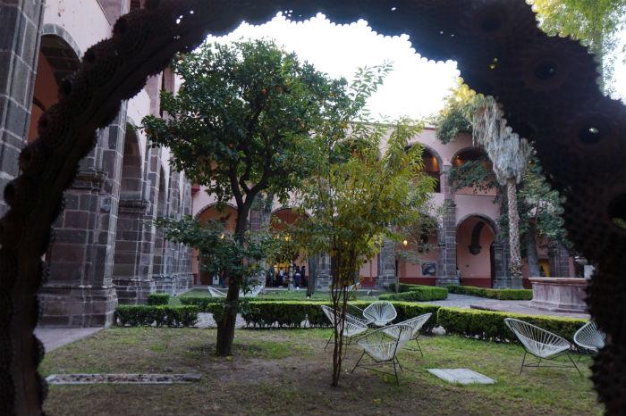 centro-cultural-samiguelallende