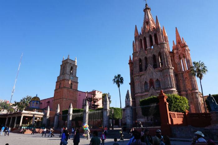 plazasanmiguelallende