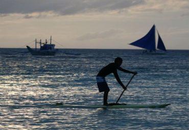 foto-filipinas
