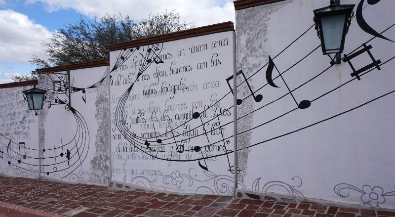 mural-jose-alfredo