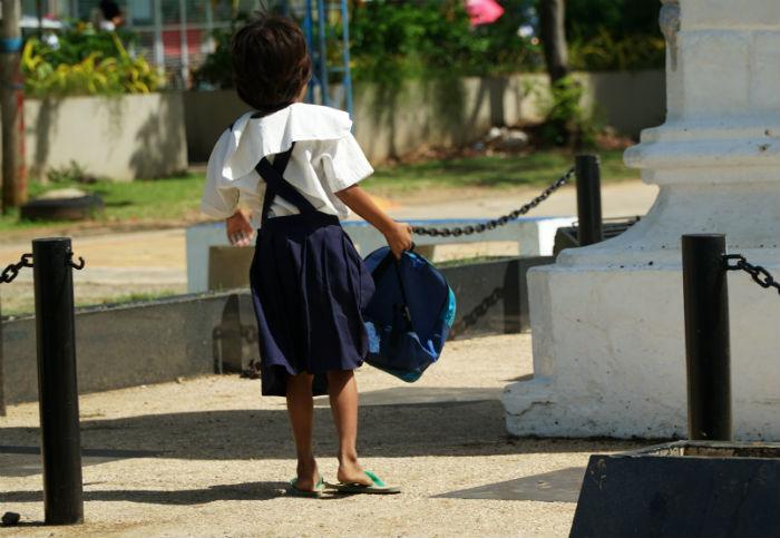 niños-filipinas