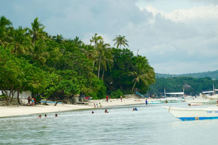 playa-Dumaluan-panglao