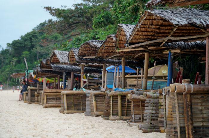 puka-Beach-restaurants