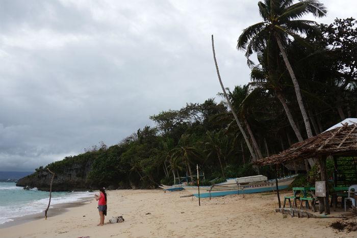 puka-Beach.boracay 2