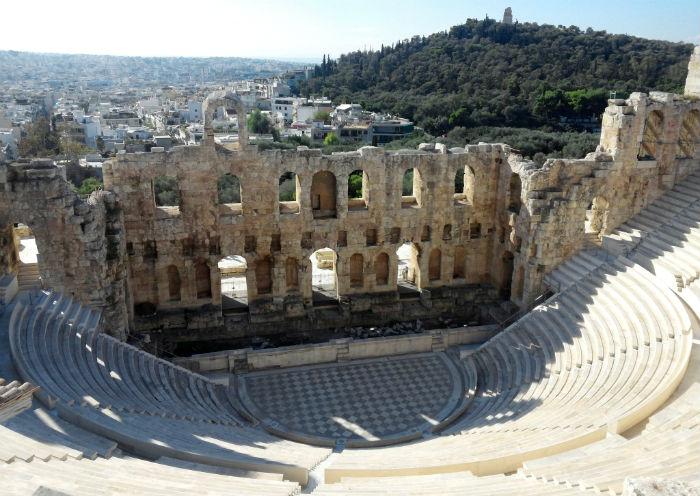 OdeonHerodes-acropolis