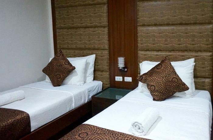 hotel-cesar711-taglibaran