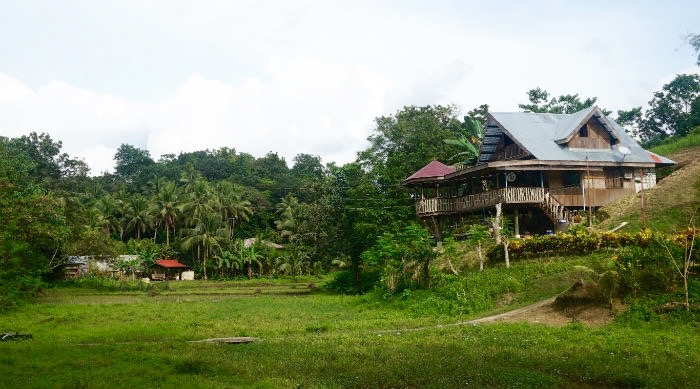 paisaje-Bohol