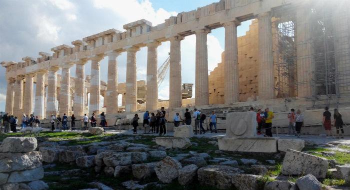 partenon-atenas-acropolis