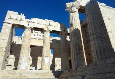 piedras-acropolis-atenas