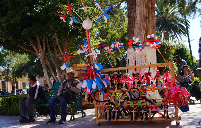 plaza-sanjoseiturbie