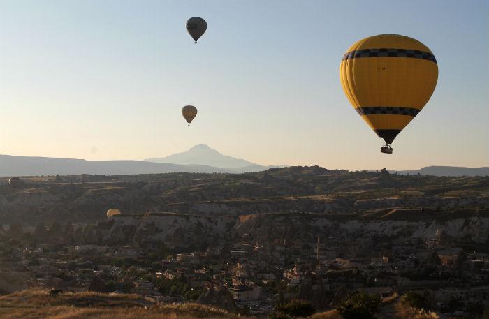 viajar-vivir-turquia 2