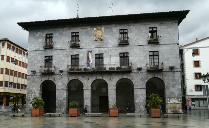 Azcoitia, Azpeitia, Loyola: viaje al centro de Guipúzcoa