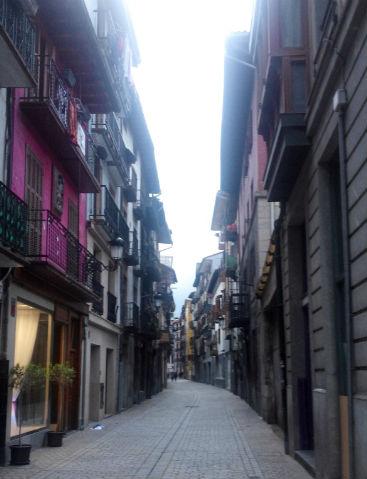 calle-azpeitia