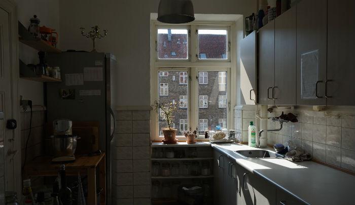 cocina-casa-copenhague