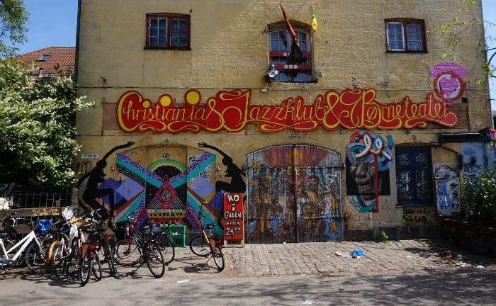 christiania-copenhague