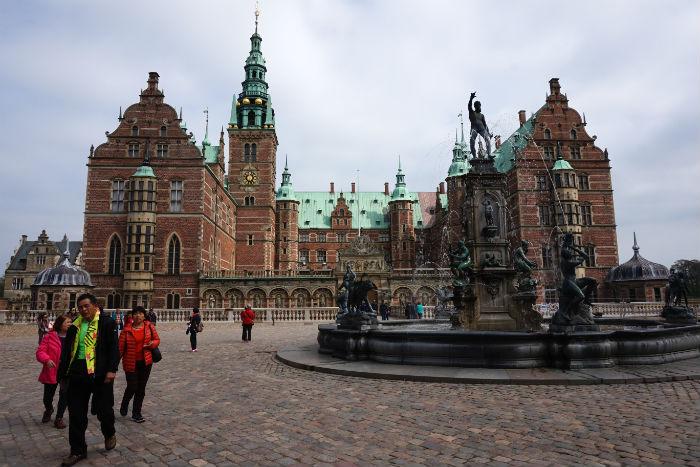 fachada-Frederiksborg