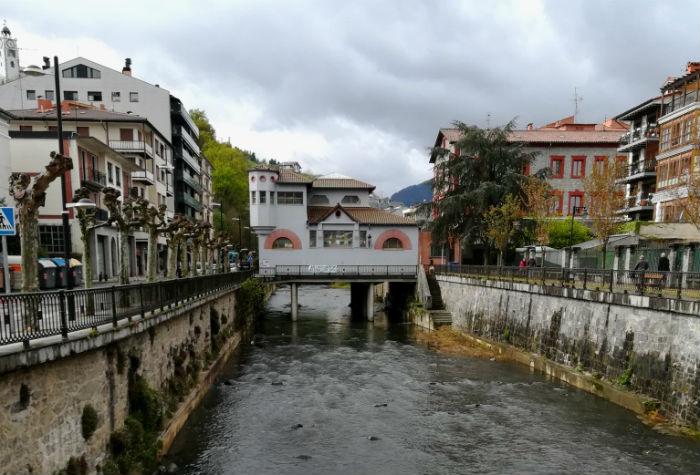 rio-urola-azcoitia
