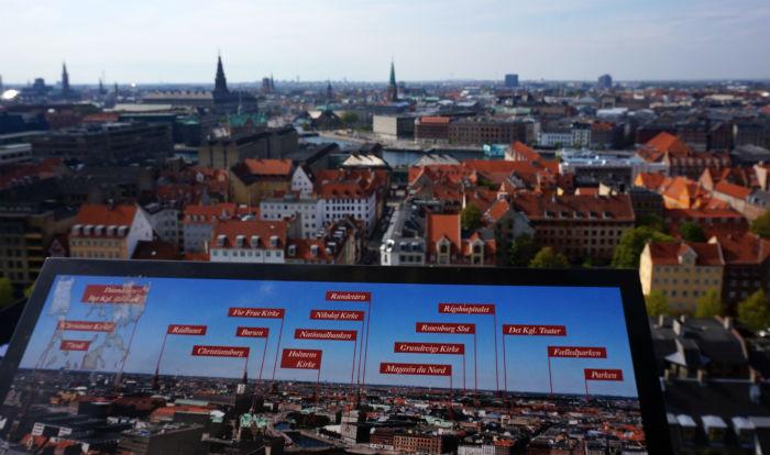 vistas-Copenhague-nuestro-salvador