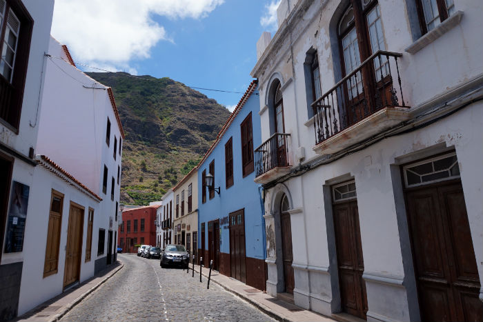 calle-Garachico
