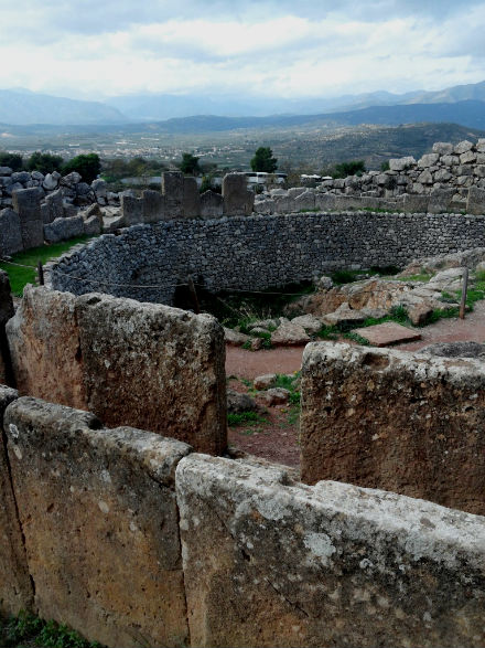 circulo-tumbas