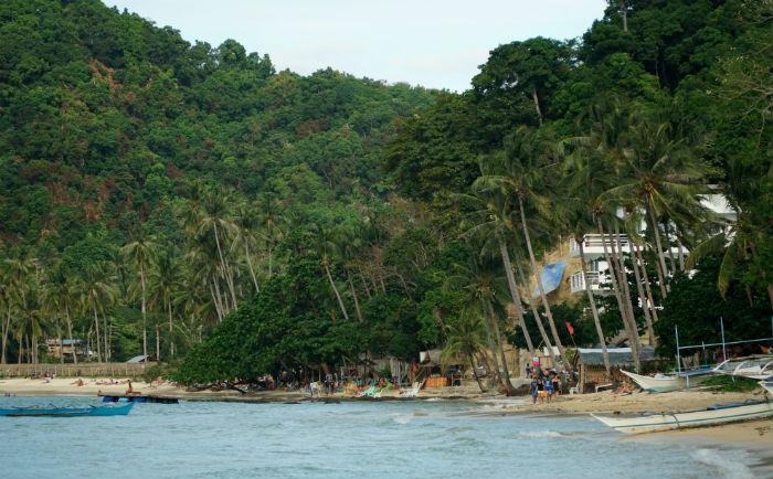 filipinas-playa