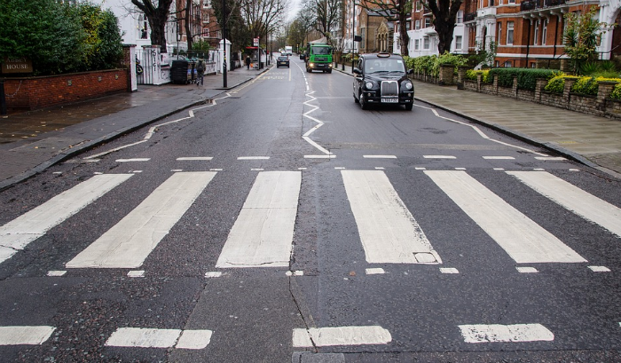 abbey-road-londres