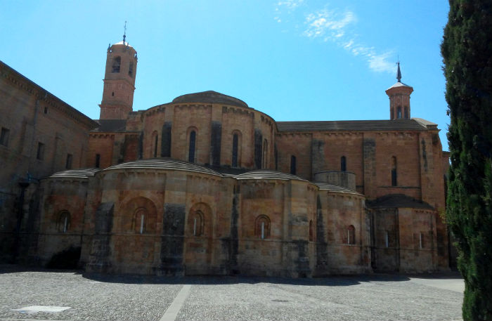 monasterio-fitero-grande