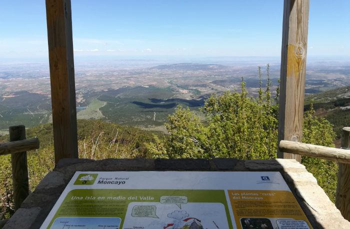 panel-moncayo-valle