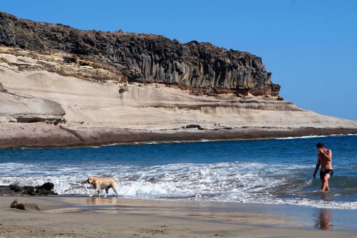 playa-diegoHernandez-Tenerife