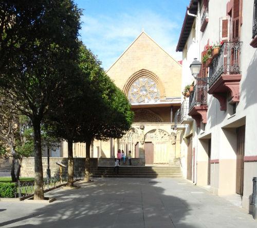 iglesia-santa-maria