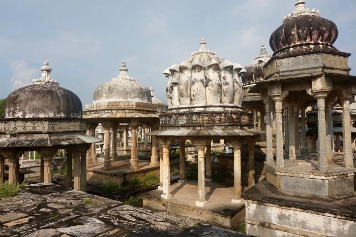 cenotafios-udaipur