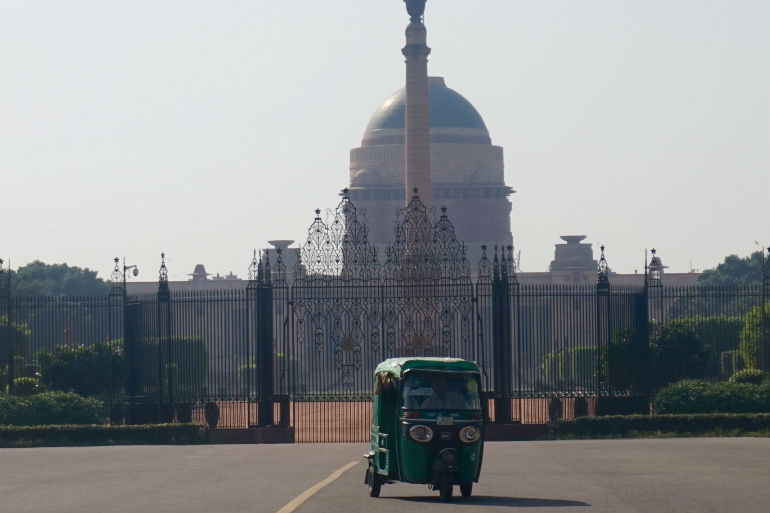 contraste-india