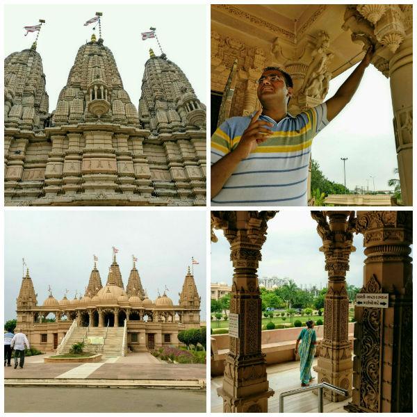 guia-gujarat-templos