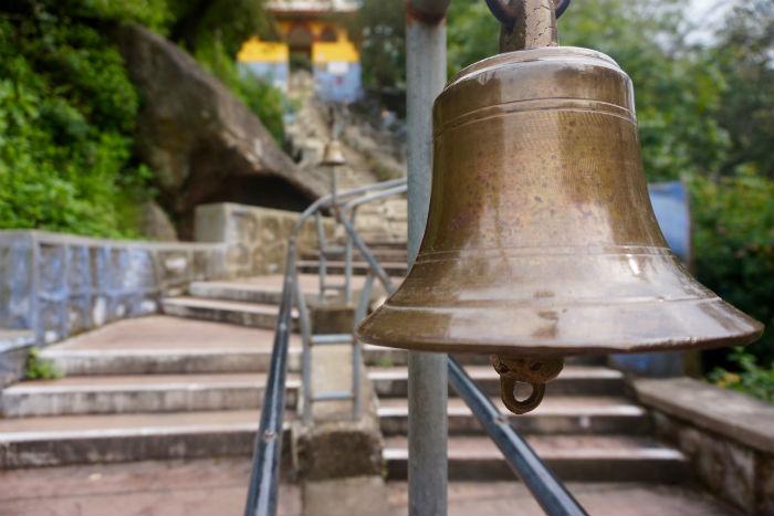 templo-montaña-mont-abu