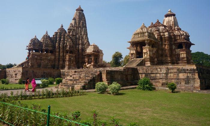 templos-kajuraho