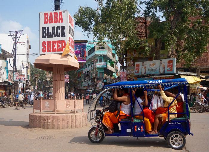 calle-india-varanasi