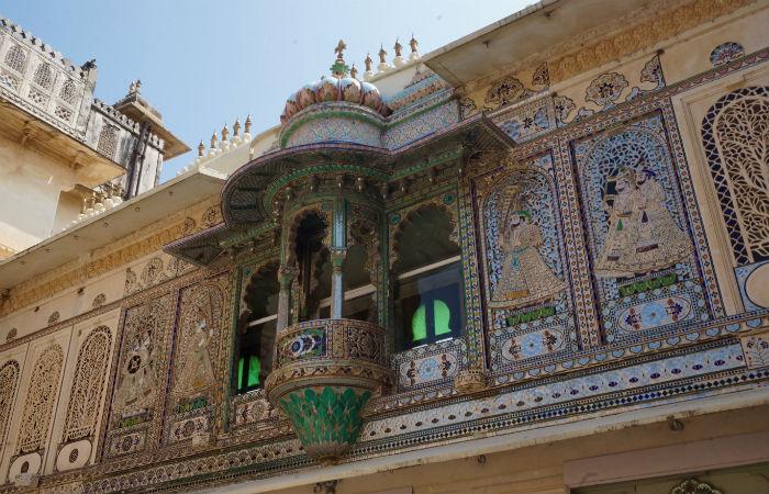 detalle-palacio-udaipur