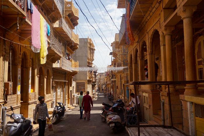 jaisalmer-calles3